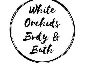 Bath or Shower Scrub