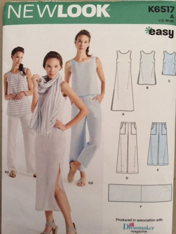 New Look Sewing Patterns Uk Gallery - origami instructions easy for kids