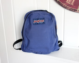 Jansport Backpack Etsy