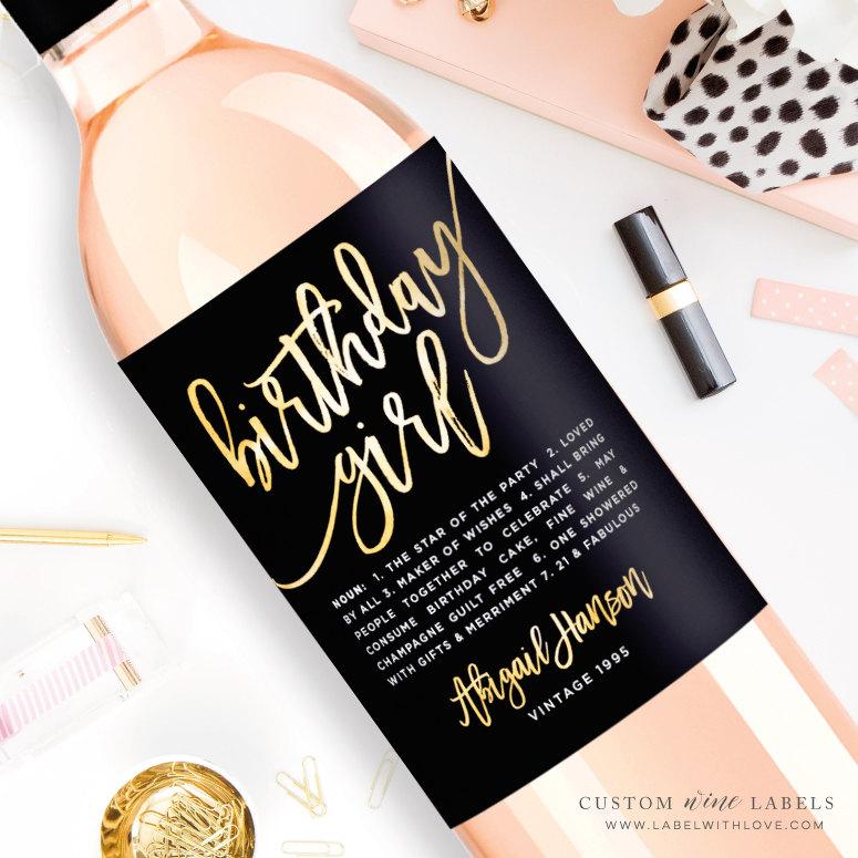 how to make a wine bottle label illustrator