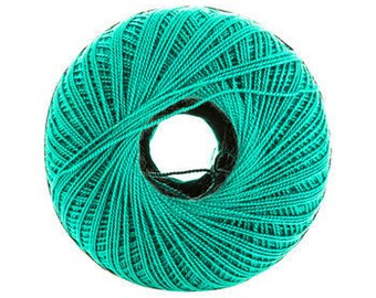 Artiste Crochet Thread