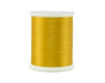 157 Wheat Fields - MasterPiece 600 yd spool by Superior Threads