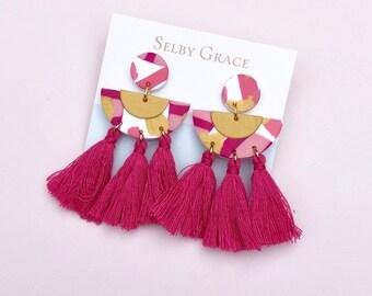 SALE Valentine Fantails
