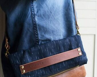 leather bag, leather purse, clutch, clutch bag, leather, leather clutch, leather handbag, crossbody purse, leather purse, crossbody bags