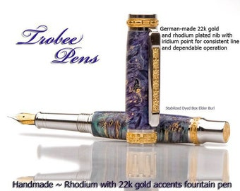 Quality Writing Pens with a huge selection of custom gift ideas