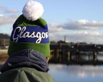 Glasgow Beanie