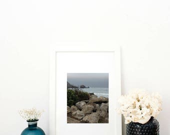 It's Only Rocks, Digital Photos, Digital Downloads, Printables, Wall Photo, Wall Art, Inspirational Photos, Downloadable Pictures