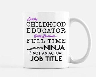preschool teacher gift, Mugs for teachers, kindergarten graduation thank you gifts, back to school, end of term coffee mug,