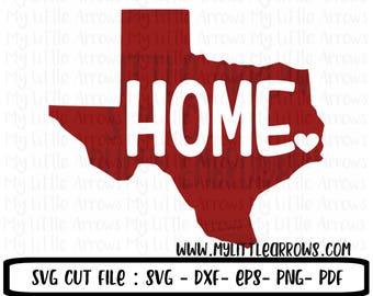 Texas Home Svg | Etsy Studio on denton logo, california home logo, nc home logo, north dakota logo, legacy home logo, houston logo, kentucky home logo, south carolina home logo, corpus christi logo, lexington home logo, montana home logo, nebraska home logo, pennsylvania logo, oklahoma home logo, las vegas home logo, fort worth logo, richmond home logo, amarillo logo, lubbock logo, new mexico logo,