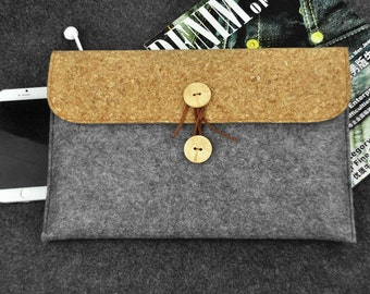 Macbook 13 inch Case , Macbook 13 Sleeve , Macbook Pro 13 Case, Macbook Air 13 Sleeve , 13.3 Laptop Case ,13 Macbook Air, B2D425