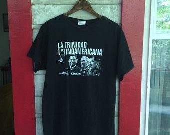 La Trinidad Latinoamericana T-Shirt