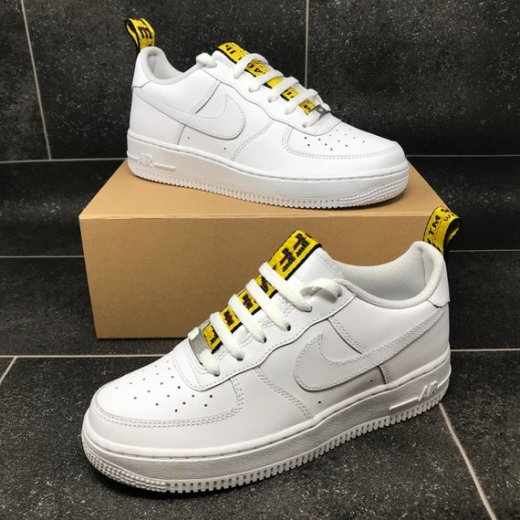 off white x nike air force 1 ultraforce mid nz