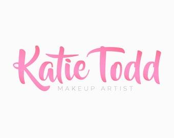 Logo Design Branding, Logo Design Custom, Logo Stickers, Logo, Small Business, Logo Designer, Logo Branding, Logo Tags, Logo Design, Custom