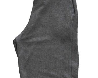 Wavy Shorts