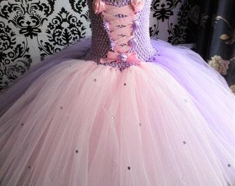 Rapunzel Dress/Rapunzel/Rapunzel Costume/Rapunzel Fairy Dress/Princess Dress/Princess Costume/Fairytale Costume/Halloween costumes/Fairies
