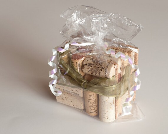 Coasters set of four wedding favor wholesale wine cork for Wine cork crafts for weddings