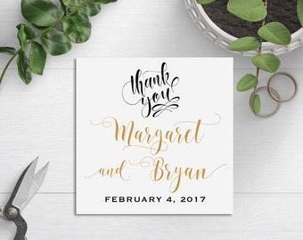 Wedding Favor Tags, Welcome Bag Tags, Wedding Welcome Bags, Destination Weddings, Wedding Bag Tags, Wedding Gift Tag, Hotel Welcome Bag Tag