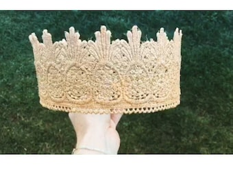 FULL SIZE truly a princess, crown, fullsize crown, princess crown, princess pictures, birthday crown, birthday princess