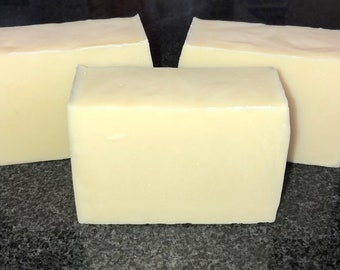 All Natural Soap; Bath and Body; Handmade Soap