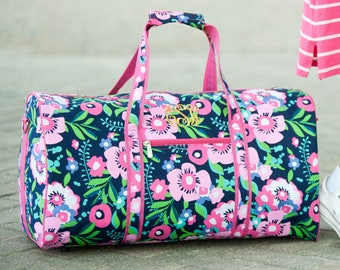 ... unbelievable Embroidered Duffle Bags For Kids 50 furthermore children  stuff ideas with Embroidered Duffle Bags For ...