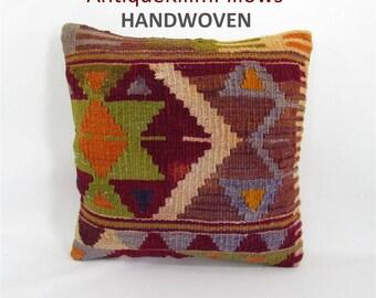 bohemian pillow boho decor boho pillow cover bohopillow tribal pillow decorative pillows home decor pillows 001523 Mothers Day Gift For Mom