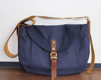 Summer Sale 30%, Sling Bag, Shoulder Bag, Leather Strap Sling Crossbody bag, Messenger Bag, Hobo Bag, Festival Bag, Gift Ideas For hrt