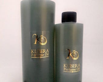 Perfume oil for men  8oz   16oz