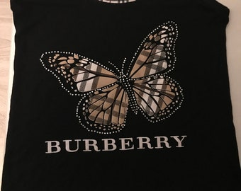 Burberry London Blouse Sleevless