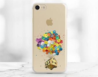 iphone 8 phone case disney