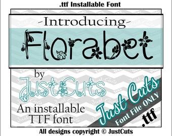 Pretty Letter Fonts Titan Northeastfitness Co