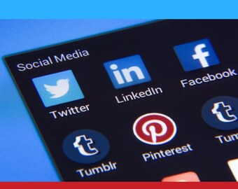 Pinterest Management Services Pinterest Marketing Pinterest Optimization Business Pinterest Help Pinterest Strategy Custom Pinterest Account