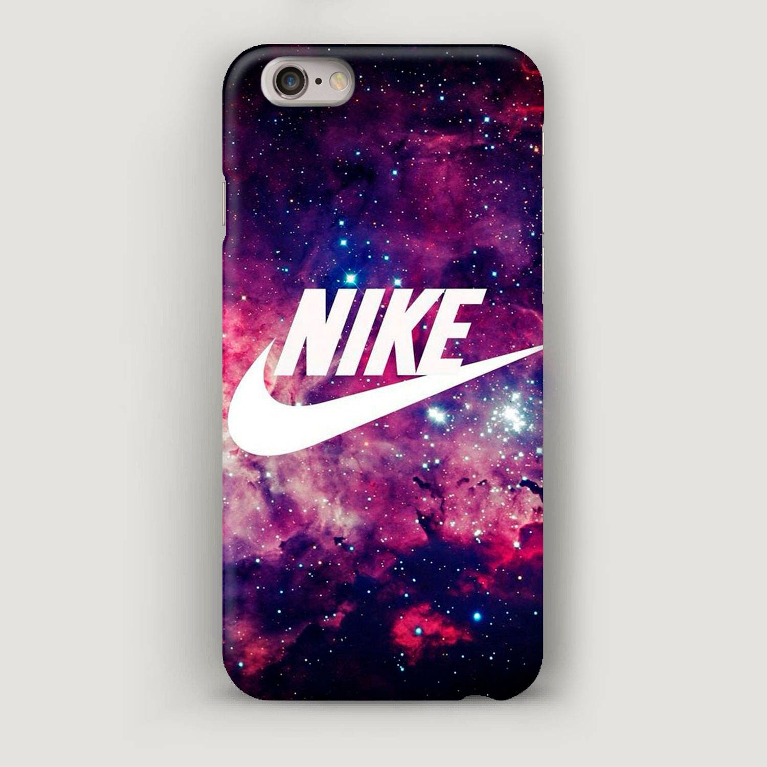 Get you Cheap Cheap iPhone 5c Phone Cases Nike Just Do it Purple ...