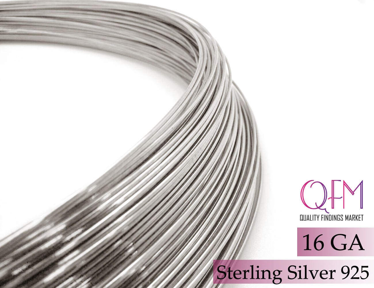 Awesome Sterling Silver Wire Half Hard Motif - Electrical Diagram ...