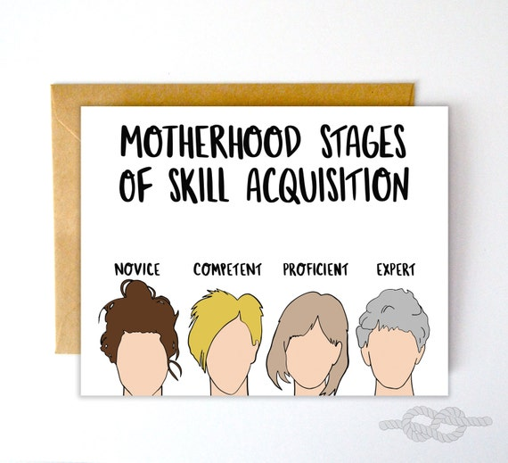 Funny mothers day card funny mom card mothers day card m4hsunfo