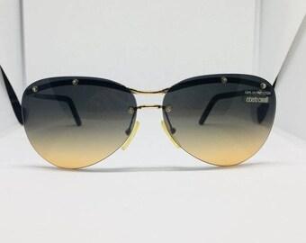 Roberto Cavalli Rare sunglasses