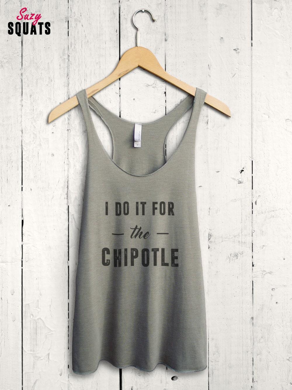 Funny chipotle shirt  Etsy