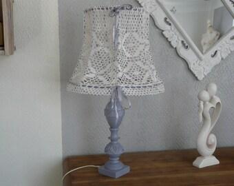 Romantic lamp