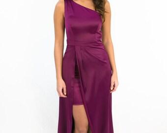 Cecilia Dress--- in stock & ready to ship!
