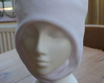 Adventure Time - Finn the Human inspired Hat