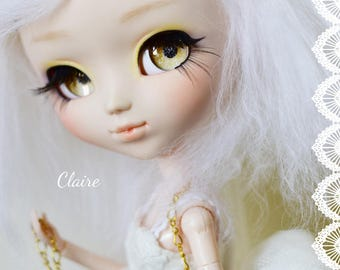 Pullip Printable Eye Chips - Sheet #3 (updated!)