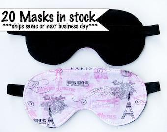PARIS Sleeping Eye Mask Sleeping Eye Mask