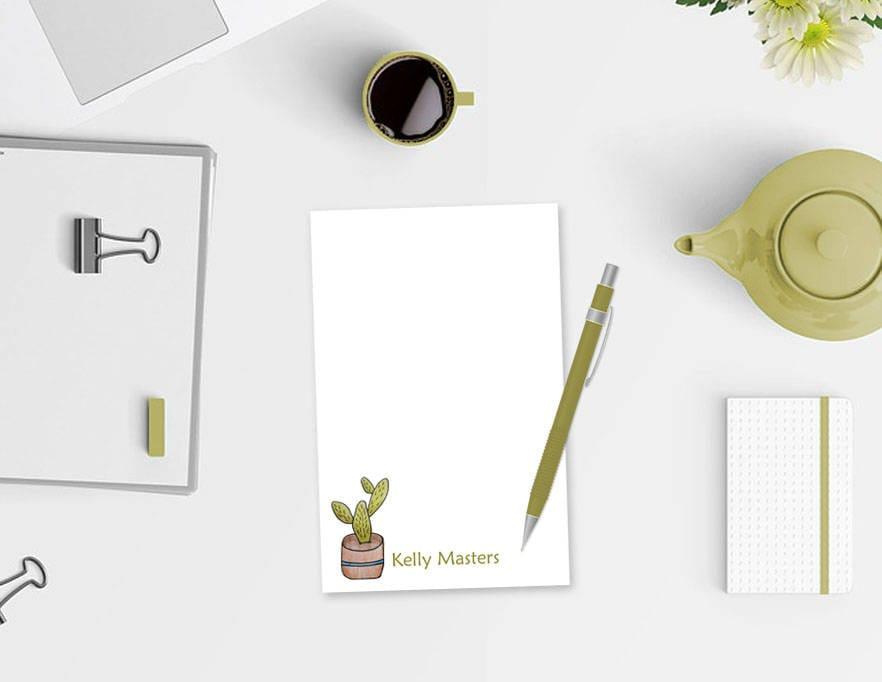 Shop Notepads