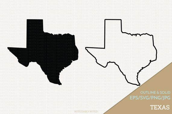 texas vector state clipart tx clip art texas svg state png rh etsy com texas state outline vector texas outline vector file free