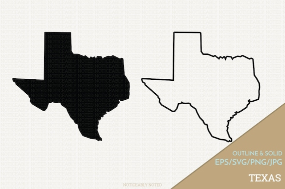 texas vector state clipart tx clip art texas svg state png rh etsy com state of texas logo clip art state of texas logo clip art