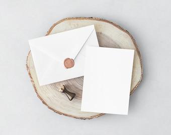 Print your wedding invites