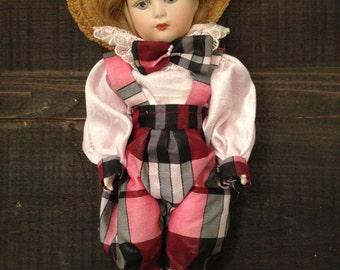 Le Bambole di Arianna