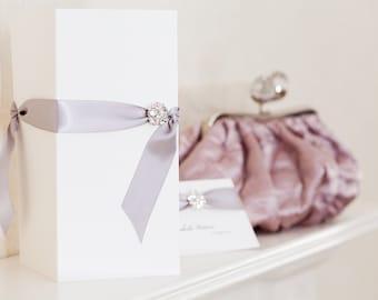 Superior Boxed Wedding Invitations, Invites, Boxed Invitations, Luxury Invitations, Wedding Invites, Wedding Stationery, Party Invites