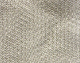 Chain Mail Costume Fabric - 6 Feet Pre-Packaged/Folded