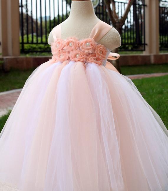 Wedding Dress for Baby