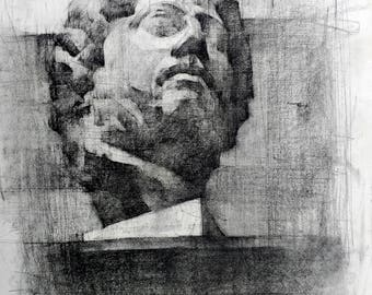 Emperor Andrian #2